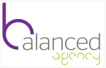 Balanced Agency. Content Marketing & Branding. Marc Bates
