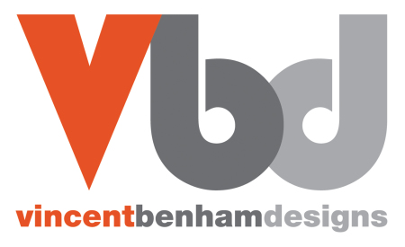 Vincent Benham Designs